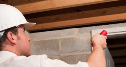 home-building-inspection-montreal-engineer-in-house-3