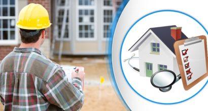 formulaire-inspection-maison